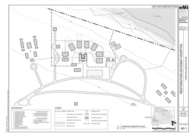 5611-A0.1 Hospital Master Plan-page-001.jpg